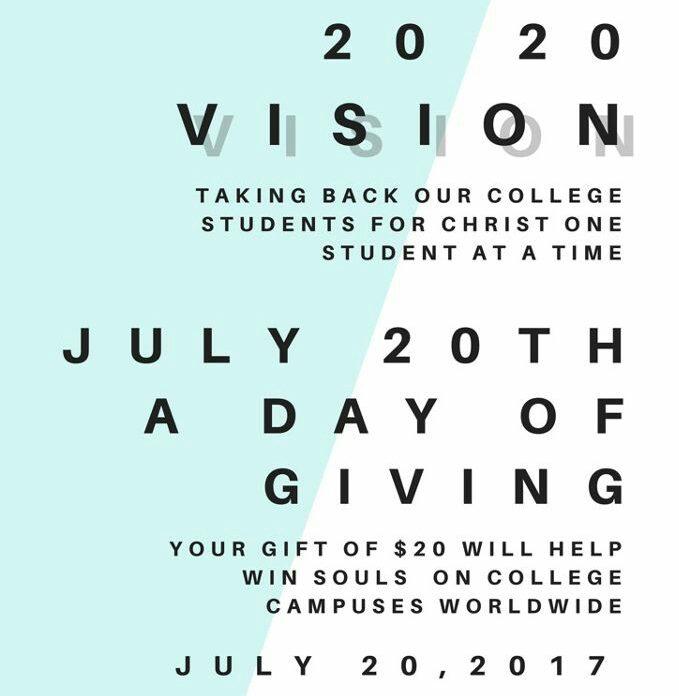 202 Vision