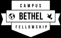Bethel Campus Fellowship